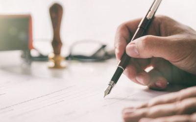 Audit & Liquidation services